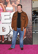 """WESTWOOD, CA - APRIL 28: Eric Stonestreet arrives at the premiere of Universal Pictures' """"Bridesmaids"""" held at Mann Village Theatre on April 28, 2011 in Los Angeles, California."""