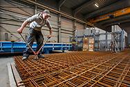 verelst betonbouw en werven-foto joren de weerdt