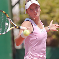WTA 2011