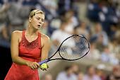 TENNIS_US_OPEN_2007_Maria Sharapova