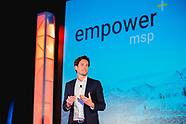 Empower MSP Scottsdale