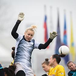 20201115: SLO, Football - 1. SZNL, ZNK Nona Pomurje Beltinci vs ZNK Krim RollJet