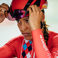Santos Tour Down Under Womens Stage1