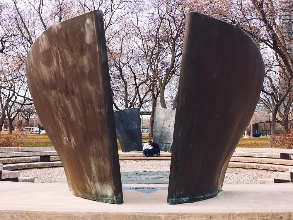 https://Duncan.co/war-memorial