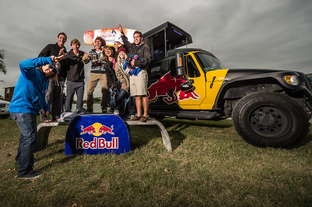 Winners Podium with Parks Bonifay at Red Bull Boarder Wars in Fort Worth, Texas on October 6th, 2012