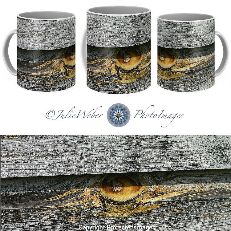 Coffee Mug Showcase 39 - Shop here:  https://2-julie-weber.pixels.com/products/emerge-julie-weber-coffee-mug.html