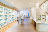 2017-02-02 - Liz Earle - Guildford Store