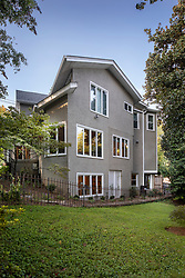 5503 33rd Street interior rehab kitchen, living room, bedroom, Bathroom, Fireplace Exterior Invoice_4028_5503_33rd_Landis