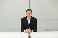 Executive business portraits for use on the company website and marketing collateral, as well as for LinkedIn and other social media marketing profiles.<br /> <br /> ©2018, Sean Phillips<br /> http://www.RiverwoodPhotography.com