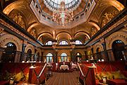 The Merchant Hotel, Belfast, Northern Ireland