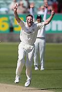 Durham County Cricket Club v Middlesex County Cricket Club 250513