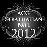 ACG Strathallan Ball 2012