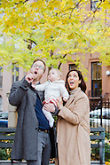 The Walters Family Photos