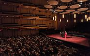 081517 Mostly Mozart: Susanna Phillips and Kirill Gerstein