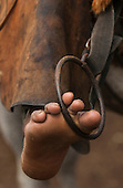 Brazil Pantanal Cowboys