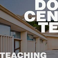 00 portada Docente / Teaching