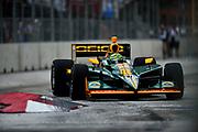 September 2-4, 2011. Indycar Baltimore Grand Prix. 82 Tony Kanaan GEICO / Lotus   (KV Racing Technology)