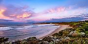 Torquay Sunrise