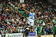 DESCRIZIONE : Campionato 2014/15 Dinamo Banco di Sardegna Sassari - Sidigas Scandone Avellino<br /> GIOCATORE : Jerome Dyson<br /> CATEGORIA : Tiro Penetrazione Sottomano<br /> SQUADRA : Dinamo Banco di Sardegna Sassari<br /> EVENTO : LegaBasket Serie A Beko 2014/2015<br /> GARA : Dinamo Banco di Sardegna Sassari - Sidigas Scandone Avellino<br /> DATA : 24/11/2014<br /> SPORT : Pallacanestro <br /> AUTORE : Agenzia Ciamillo-Castoria / M.Turrini<br /> Galleria : LegaBasket Serie A Beko 2014/2015<br /> Fotonotizia : Campionato 2014/15 Dinamo Banco di Sardegna Sassari - Sidigas Scandone Avellino<br /> Predefinita :
