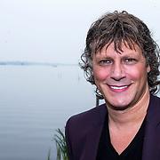 NLD/Loosdrecht/20130925 - CD presentatie Ronnie Tober, Edwin van Hoevelaak