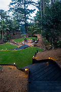 austinmer landscaping by jason miles builder