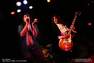 2008-02-29 Lez Zeppelin