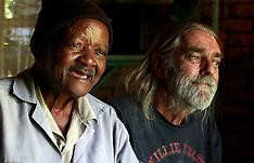Piet Botha remembers his father, Pik Botha - 13 Oct 2018