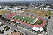Track and Field-Schurr High School-Jun 19, 2020