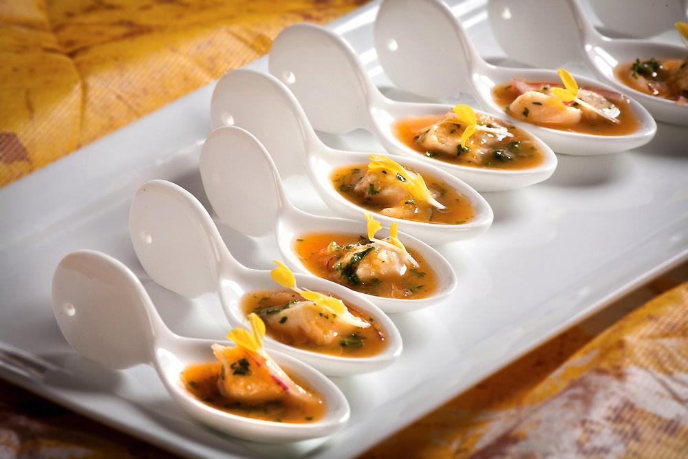 food photographer,miami,<br /> miami food photography