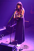 Photos of Nikki Lane performing at Terminal 5, NYC. May 7, 2012. Copyright © 2012 Matthew Eisman. All Rights Reserved.