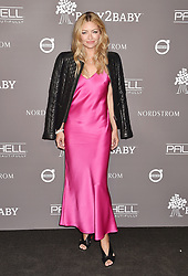 The 2018 Baby2Baby Gala Presented By Paul Mitchell Event at 3LABS on November 10, 2018 in Culver City, California. CAP/ROT ©ROT/Capital Pictures. 10 Nov 2018 Pictured: Rebecca Gayheart. Photo credit: ROT/Capital Pictures / MEGA TheMegaAgency.com +1 888 505 6342