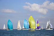 ISORA Race 1 2016