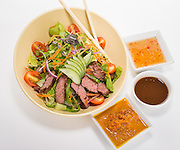 Chinese food,food photography,photos,miami,south florida