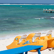 Wyndham Reef Resort. East End, Grand Cayman