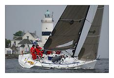 Bell Lawrie Scottish Series 2003