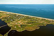 New York, East Hampton, Maidstone Club, South Fork, Long Island, New York