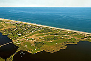 New York, East Hampton, Maidstone Club, South Fork, Long Island, New York