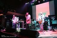 2008-03-22 D'skreet