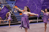 TCA Independent - Gulfport Show