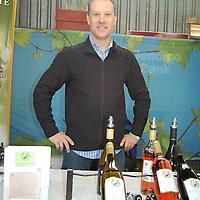 Winter Wine Weekend MPVA