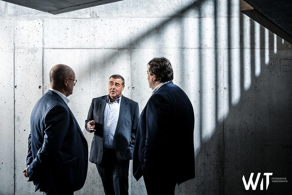 © Jürgen de Witte fotografie - www.jurgendewitte.be