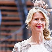 NLD/Den Haag/20180918 - Prinsjesdag 2018, Mona Keijzer