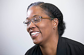 CCLF - Candace Gregory