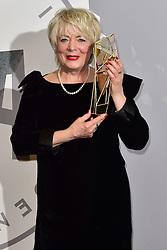 Alison Steadman bei den British Independent Film Awards in London / 041216<br /> <br /> <br /> *** at the British Independent Film Awards in London on December 4th, 2016 ***