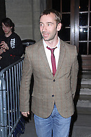 Charlie Condou, Attitude Magazine - 20th Birthday Party, Grosvenor House Hotel, London UK, 29 March 2014, Photo by Brett D. Cove