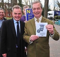 © Licensed to London News Pictures. 30/04/2016<br />