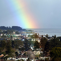 Santa Cruz County<br /> Photo by Shmuel Thaler <br /> shmuel_thaler@yahoo.com www.shmuelthaler.com