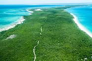 Vamizi Island - Quirimbas