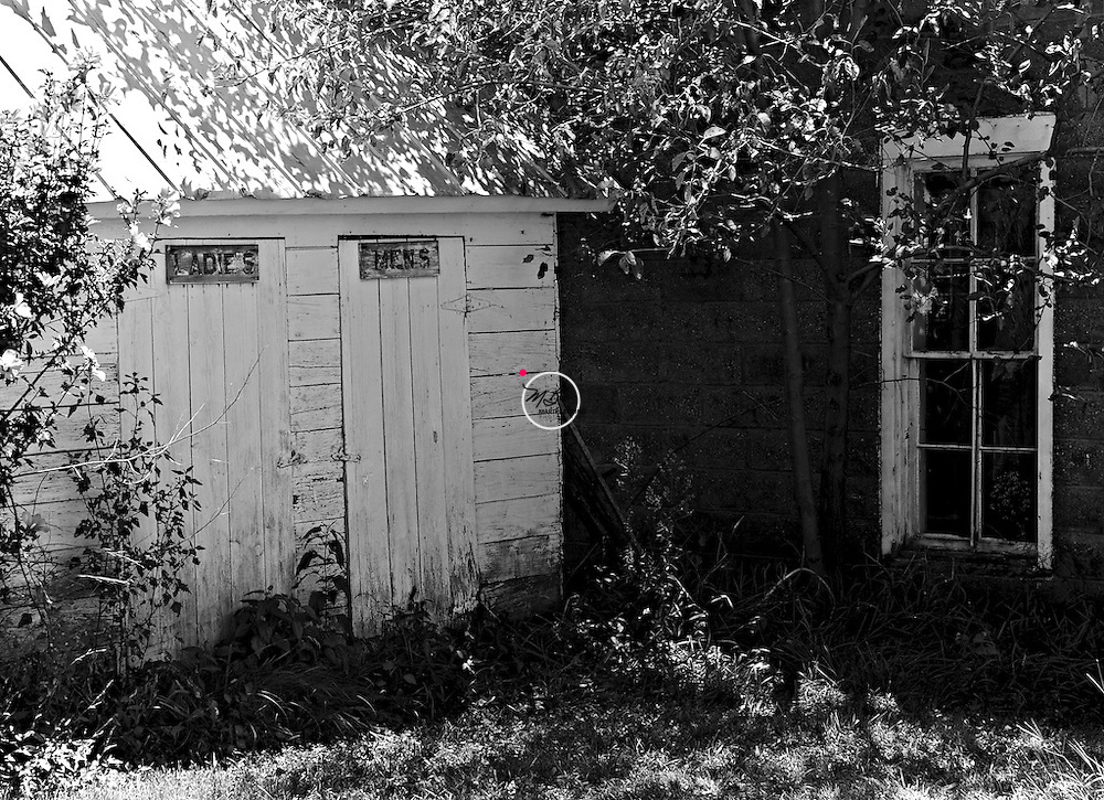 Ladies Mens Outhouse