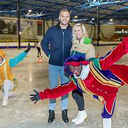 20191111 Sint on Ice